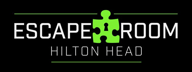 Hilton Head Escape Room Taken